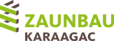 Zaunbau Karaagac GmbH